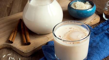 authentic milk flavors
