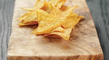 chip seasonings