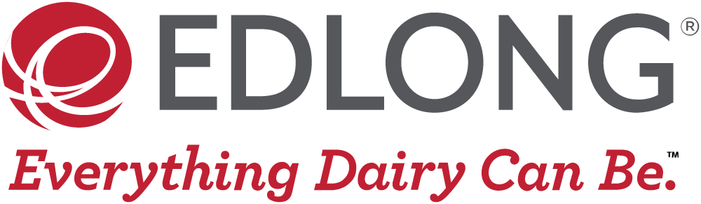 Edlong : Everything Dairy Can Be