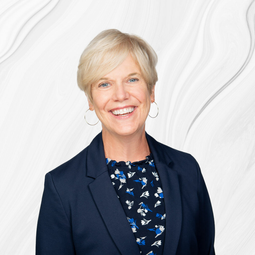 Sue Pils, Edlong Chief People Officer